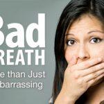 bad-breath-350