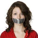 bad-breath-halitosis-preven