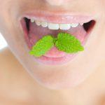 bad-breath-home-remedies