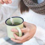 Green-Tea-for-healing-gums-533×400-1